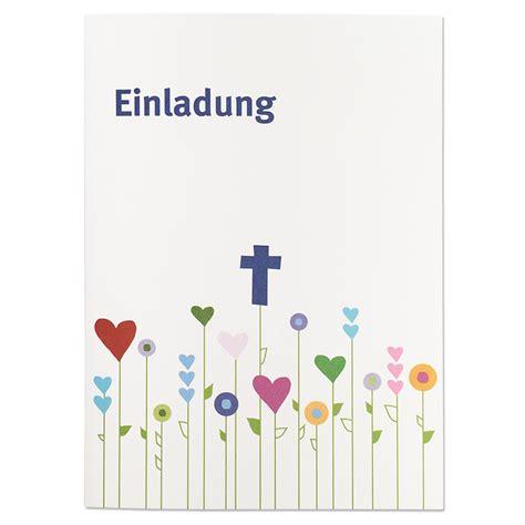 Vorlage Word Dankeskarte Kommunion Konfirmation Mypaperset