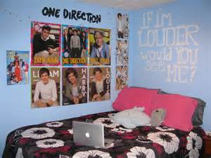 one direction room decor 25 best ideas about one direction bedroom on