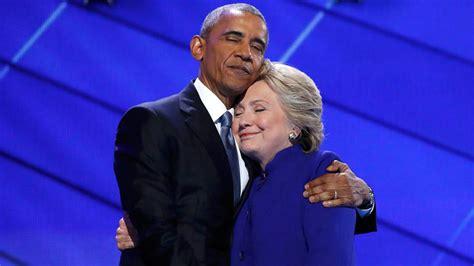 imagenes comicas de obama elecciones estados unidos obama conf 237 a en clinton para