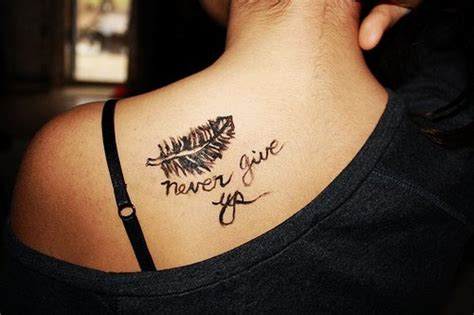 cute tattoo quotes about love cute tattoo quotes about love quotesgram