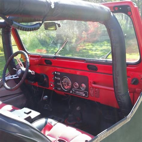 jeep yj dash wiring jeep yj radio elsavadorla