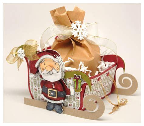 imagenes navideñas regalos detalles de la cocina d 180 gabby cajas y tarjetas para