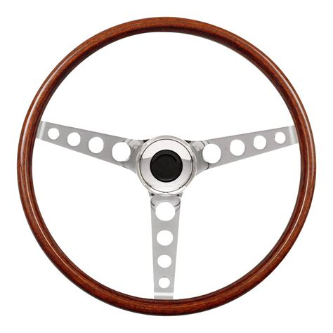 steering wheel aftermarket steering wheels images