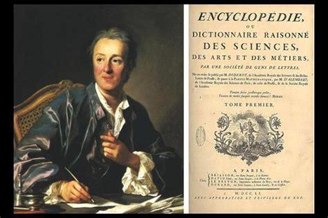 filosofia illuminismo illuminismo definizione storia letteratura studia rapido