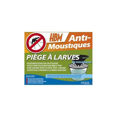 produit anti moustique pour jardin pi 232 ge anti larve de moustique 233 cologique jardin et saisons