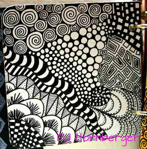 zendoodle ideas zendoodles zentangles and doodles