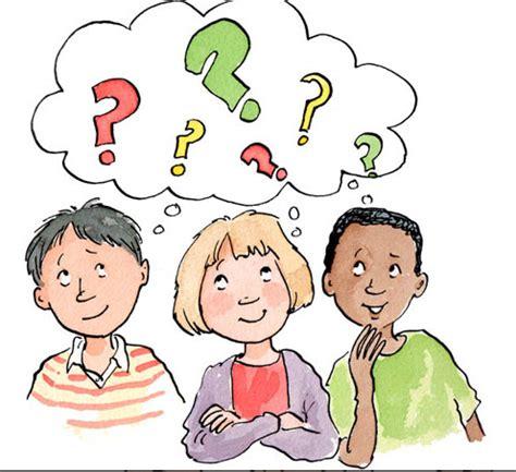 imagenes niños pensando animadas ni 241 os pensando dibujo buscar con google nens es