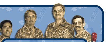 hawaiian swing band book em danno hawaiian swing band
