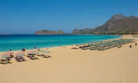 Home Decor Green Bay Kavousi Resort Villas In Kissamos Chania Crete Balos