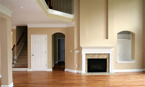 winchester ma home remodeling contractor jemm remodeling