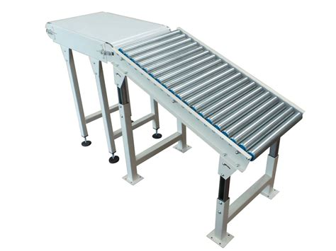 Gravity Roller Conveyor Roller Pvc Conveyor Roller gravity conveyor from spaceguard roller conveyors
