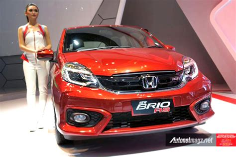 Lu Projector Honda Brio honda brio facelift revealed car news budget hatchbacks autocar india