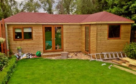 wendy house to buy wendy house to buy 28 images the wendy house wendy house wooden sheds learn how