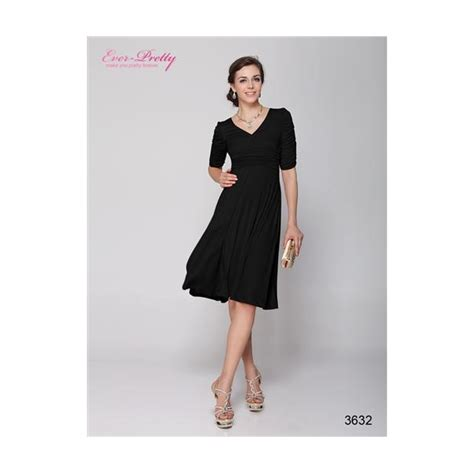 cocktail casual dress enhanced clothing - Casual Cocktail