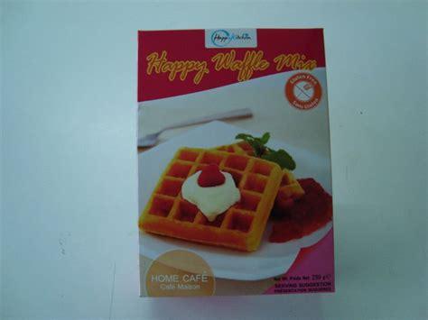 Sale Mr Food Panquick Pancake Mix Gluten Free 150gr Gluten Free Donut Mixes Products Thailand Gluten Free