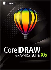 corel draw x6 download portugues completo gratis mega dowloads download coreldraw x6 portugu 234 s completo