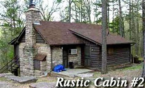 Buffalo Cabin Rentals by Lodging Buffalo National River U S National Park Service