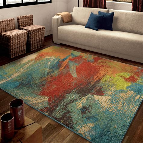 bright colored rugs bright colored area rugs rugs ideas