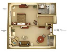 Basement In Law Suite Floor Plans by 25 Best Ideas About In Law Suite On Pinterest Bathroom