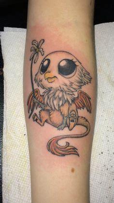 xtreme tattoo victoria tx true texas duck hunter tattoo done by ricky garza