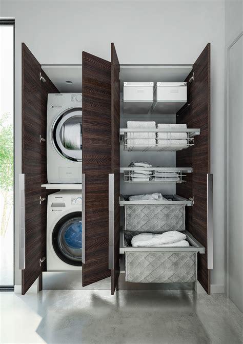 soluzioni bagno lavanderia vivi il bagno ideagroup