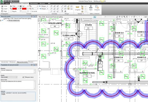autodesk design review adalah nuevo autodesk design review ya disponible 2acad global