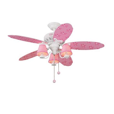 Nursery Ceiling Fan Nursery Ceiling Fan Neiltortorella