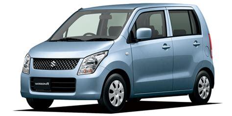 Suzuki Fx Specifications Suzuki Wagon R Fx Catalog Reviews Pics Specs And