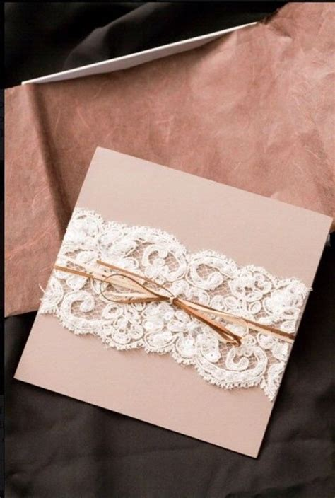 Where Can I Get Wedding Invitations by 10 Best Where Can I Get Cheap Wedding Invitations