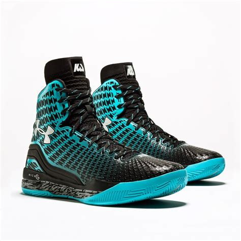 armour basketball shoes 2014 10 best images about armor on stephen