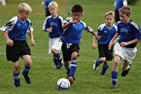 soccer play post snacks for athletes doctor yum