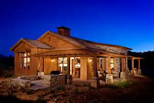 rock homes for the in luxury resort real estate news world