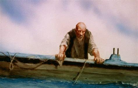 libro the man on the el club de las sebaduras rese 241 a libro el viejo y el mar