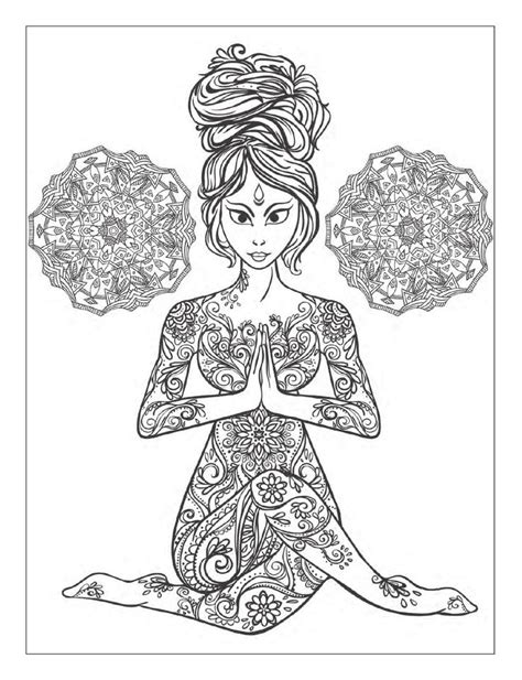 meditative coloring 2744 best coloring therapy free inexpensive