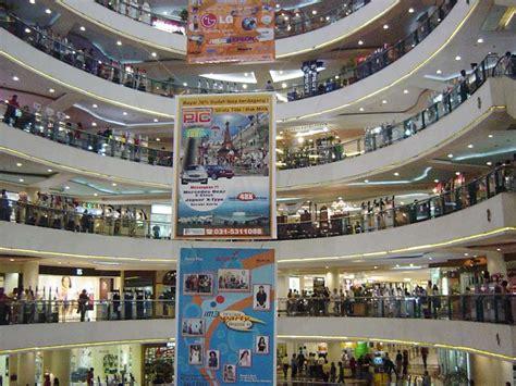Gopro Di Plaza Marina Surabaya mall yang hidup di surabaya future chaser