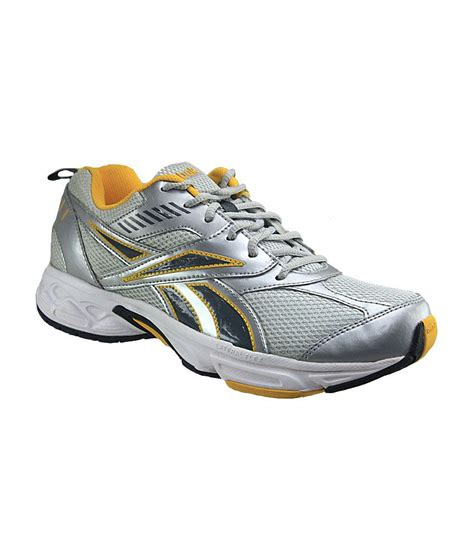 soul silver running shoes running shoes soul silver 28 images new balance s
