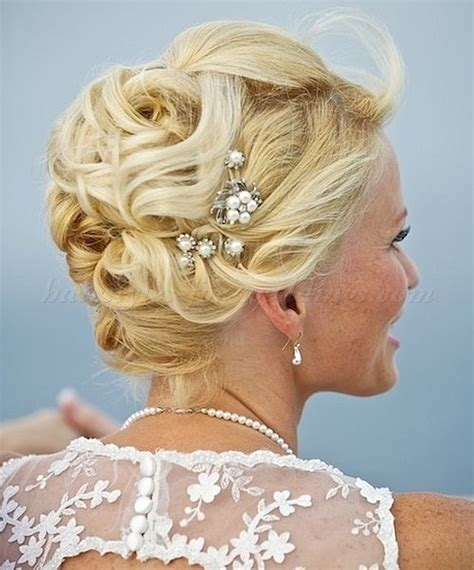 updo hairstyles for weddings for mothers pin by cara molinaro on wedding pinterest