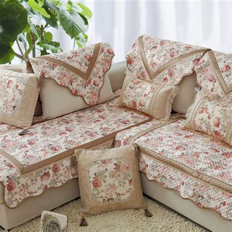 Decorate Coffee Table Sofa Cover Designs How Sofa Cover Designs Could Get You