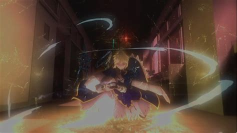 buy a 7 night stay in a 2 bedroom suite at the floriday s fate stay night ubw gif by kanakuro yuki on deviantart