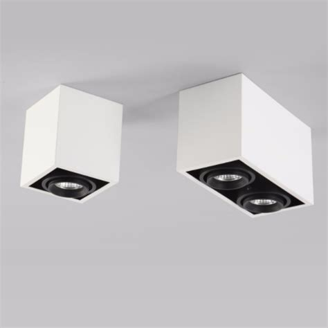 ceiling fan electrical box light box suspended ceiling fan electrical outlet