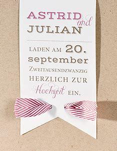 Druckerei Hochzeitseinladungen by Hochzeitseinladungen Und Hochzeitskarten Sofort Drucken In