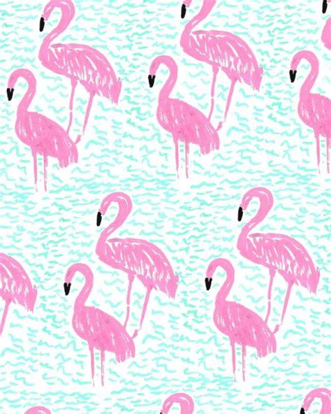 wallpaper tumblr flamingo flamingo wallpaper tumblr