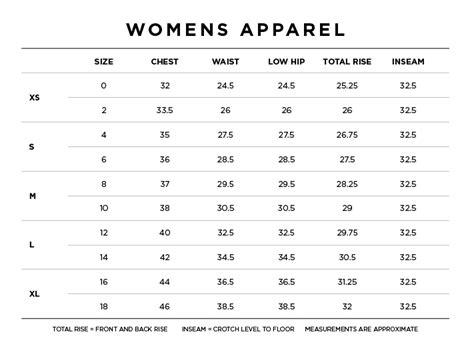 shoe size chart zalora aldo shoe size chart style guru fashion glitz glamour