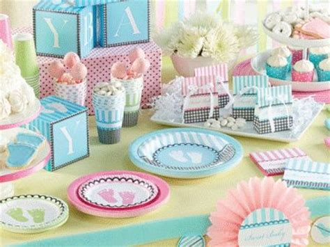 Popular Baby Shower Foods by Top Baby Shower Foods Newborn Baby Zone