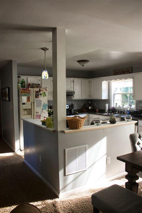re designing a kitchen split level kitchen on pinterest split foyer split