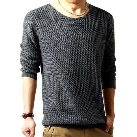 Sweater O Neck 24 favocent free shipping pullover sweater o neck