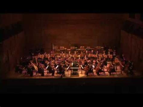 comfortably numb orchestra comfortably numb melbourne ballet orchestra youtube