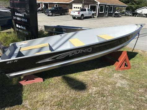 lund boats in maine 2018 lund 14 wc standish maine boats