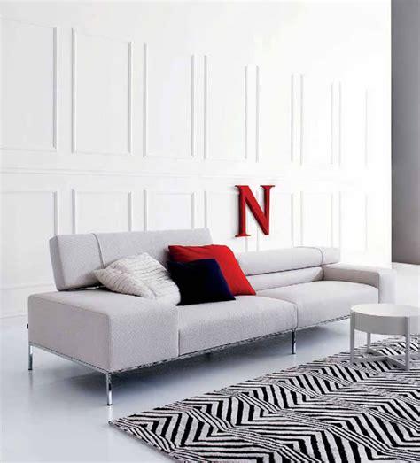 italian modern sofas italian modern sofa back 2 home