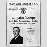 Hitler Was Right Book | 1220 x 1638 jpeg 1229kB